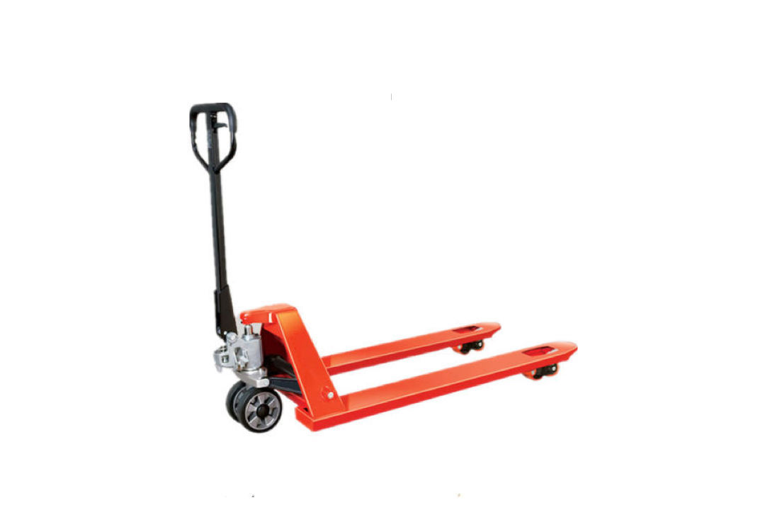 Easy-to-Use-Whole-Pump-3t-685mm-Hand-Pallet-Truck-1